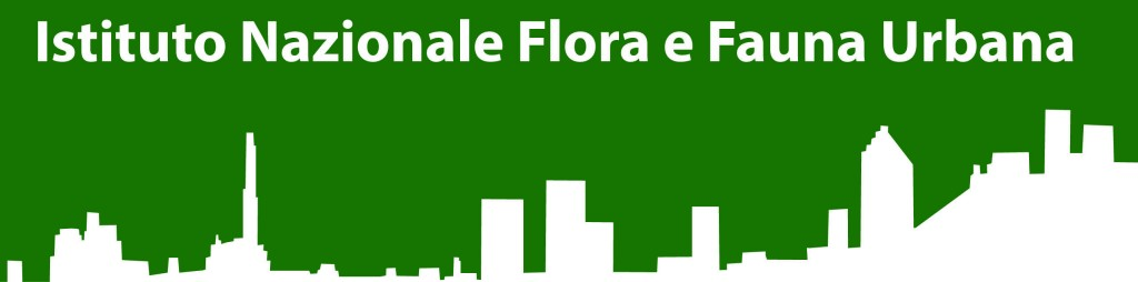 Istituto Nazionale per la gestione della Flora e della Fauna Urbana
