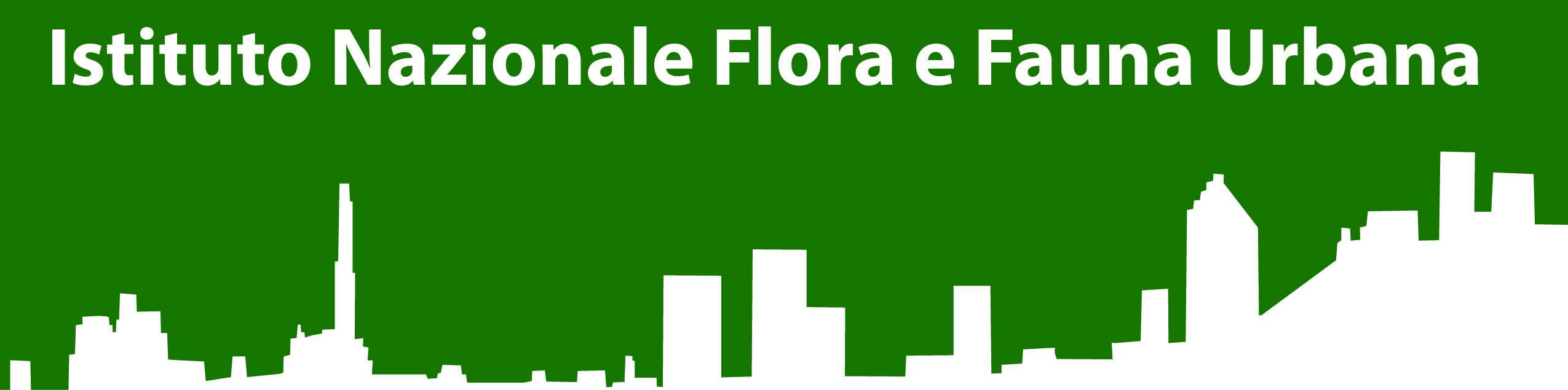 Istituto Nazionale Flora e Fauna Urbana