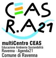 CEAS Ravenna Agenda 21