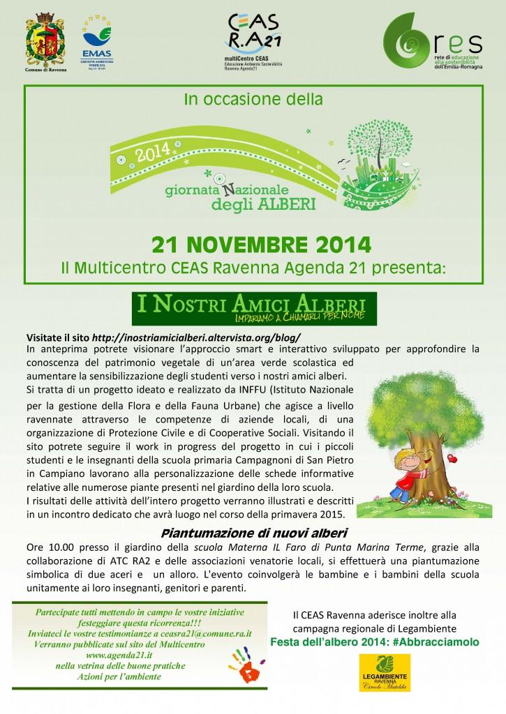 settimana Albero 2014-def
