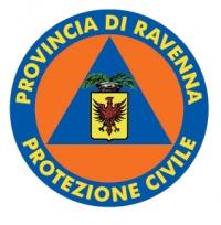 Protezione Civile Ravenna