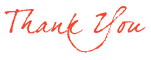 thank-you-logo1
